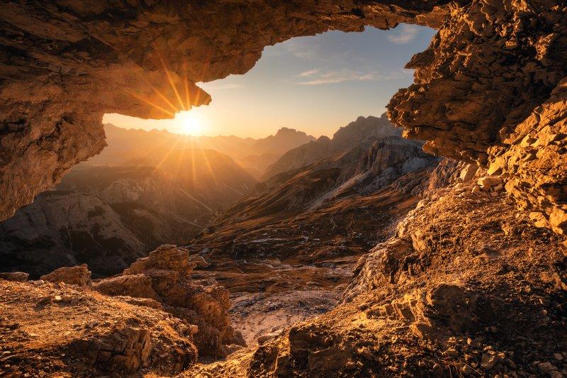 Dolomiti Archphoto preview