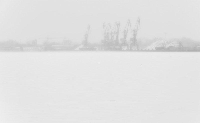 Порт в метельphoto preview