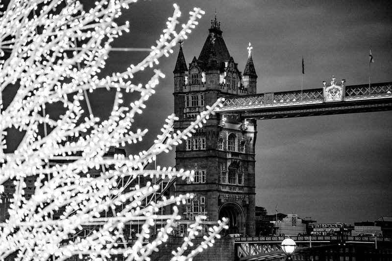London and Lightsphoto preview