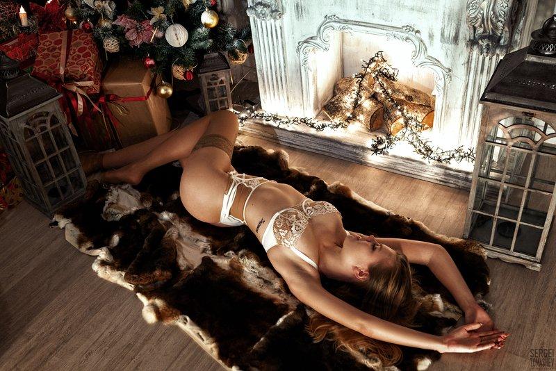 поррет, девушка, модель Дашаphoto preview