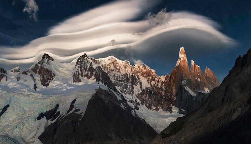 Cerro \