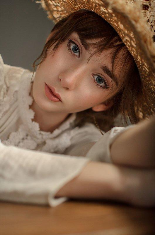 портрет, детскийпортрет, дети, portrait, portraitphotographer, odessa, одесса, mood, beaut, бьютипортрет, украина Софияphoto preview