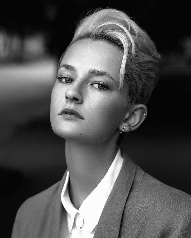 женский, портрет, woman, portrait, fashion Annaphoto preview