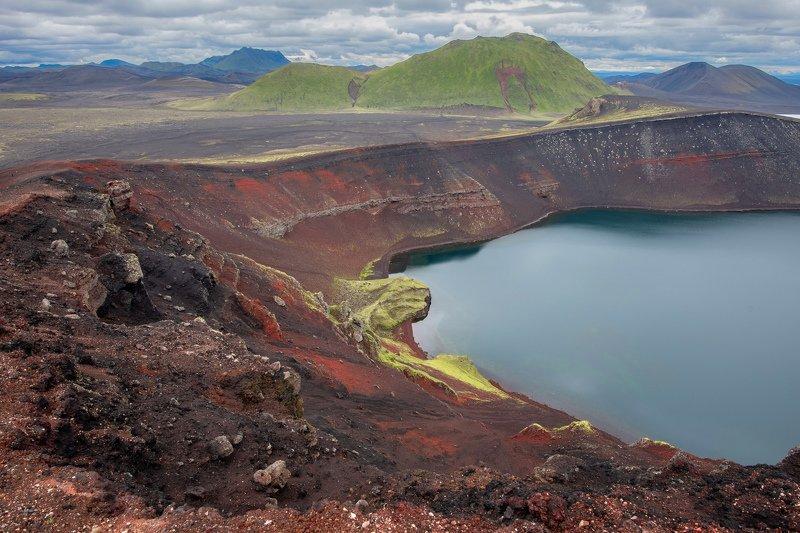 исландия,iceland мультяшные горыphoto preview