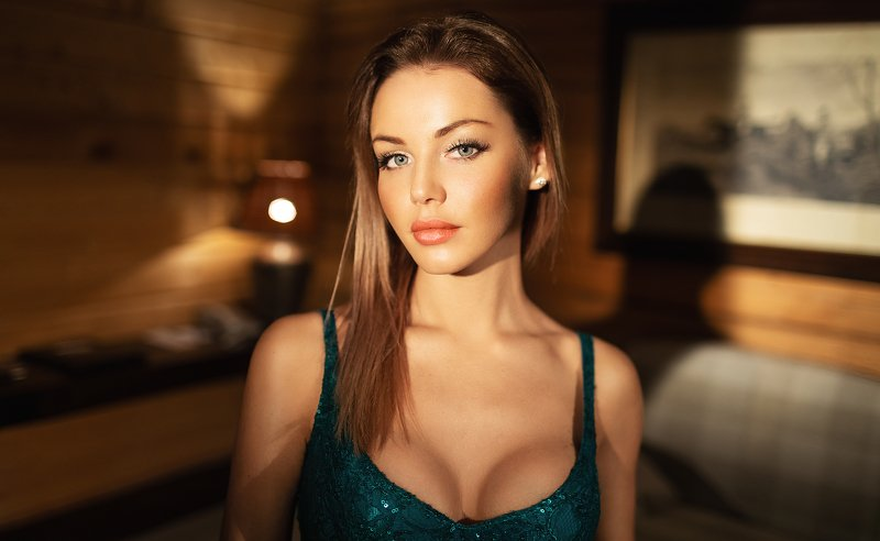 erotic, nude ,melefara, photographer, photo, эротика , фотограф ,красотка ,sensual, sexy Никаphoto preview