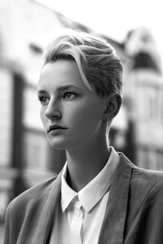 portrait, woman, портрет, женскийпортрет, fashion Annaphoto preview