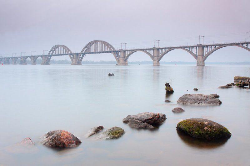днепропетровск, днепр В Днепре на Днепреphoto preview