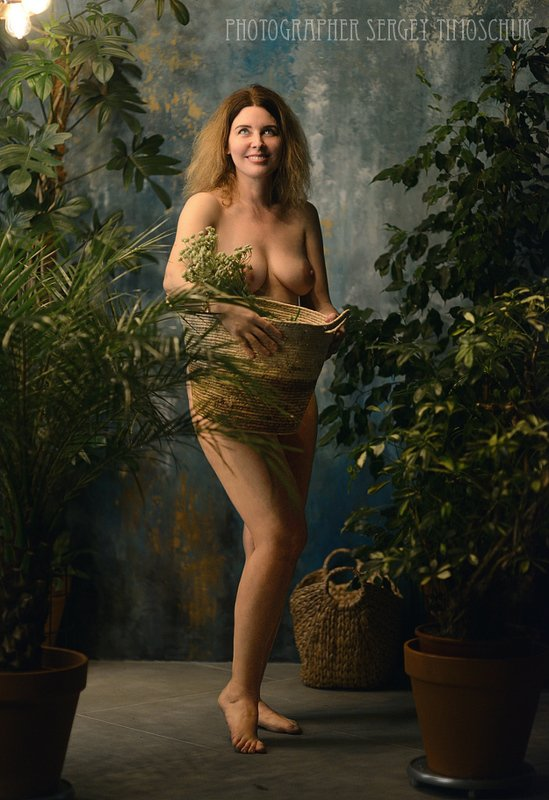 девушка спб Прекрасная пастушка)photo preview