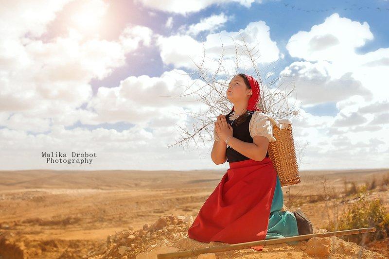 #детскаясъёмка, #маленькаяпринцесса, #красота, #фотографизраиль, #девушка, Детские фотографияphoto preview