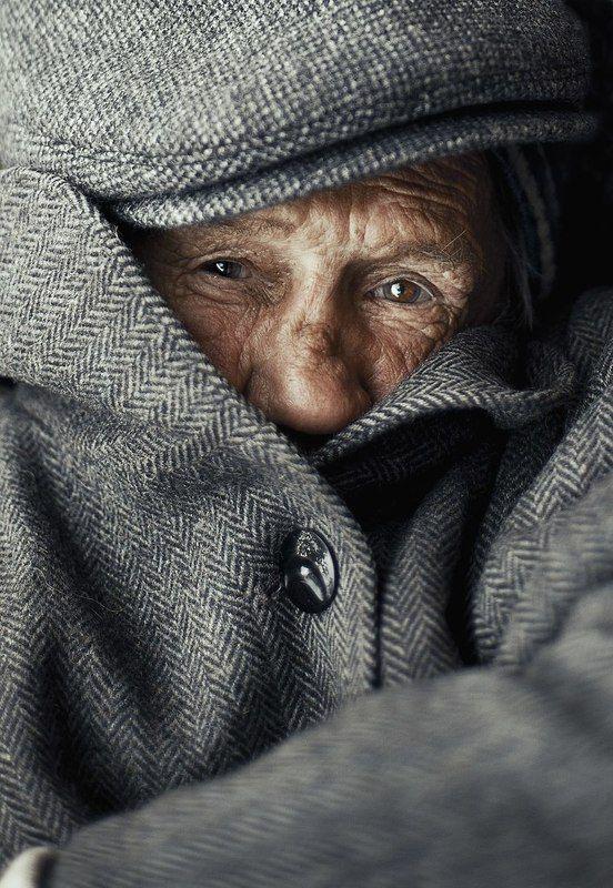 Холода пришлиphoto preview