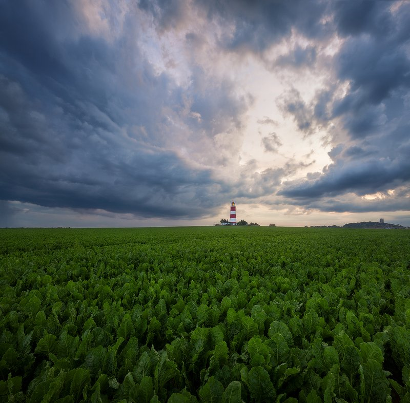 uk, england, lighthouse ***photo preview