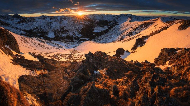 Winter Tatrasphoto preview