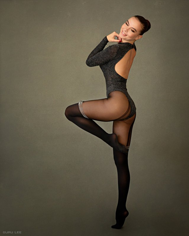 model, girl, portrait, body, face, beauty, beautiful, gurulee, natural light, russian, pretty,sensual Christinaphoto preview