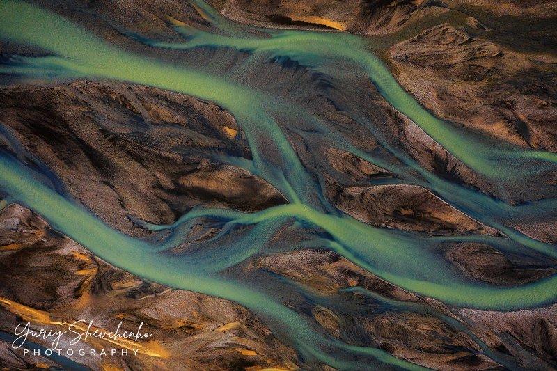 iceland, исландия, Узоры нашей планеты.photo preview