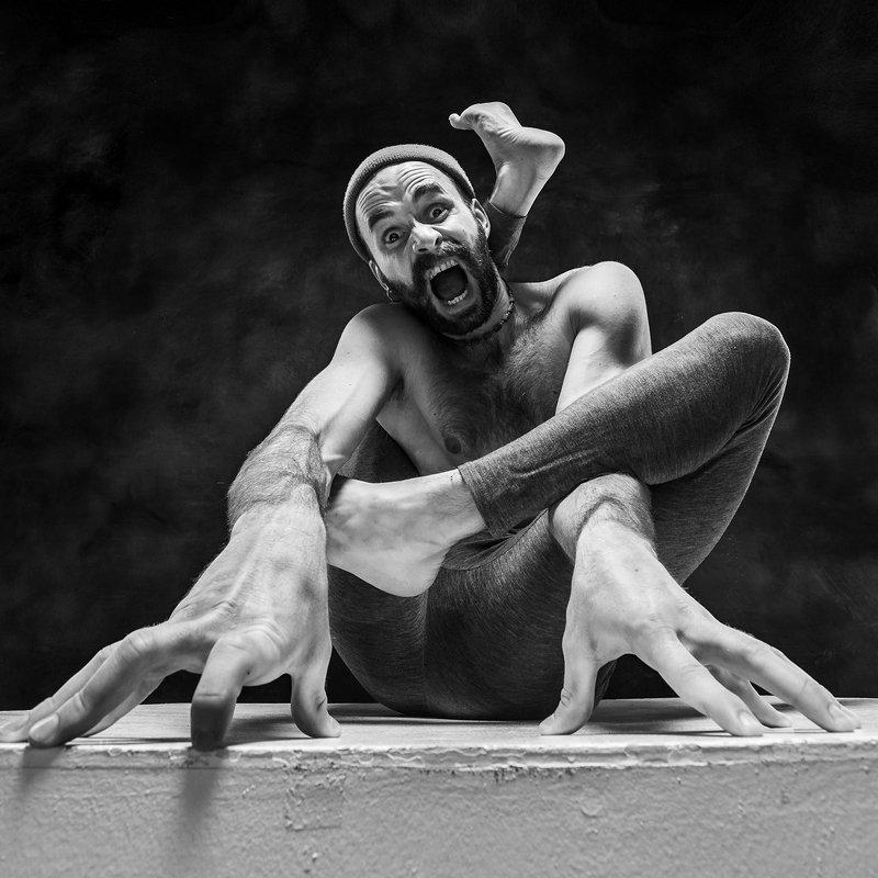 YOGA HAREKRISHNA SPORT HARECHRISHNALIFESTYLE HUMAN BODY EMOTIONS Art yoga projectphoto preview