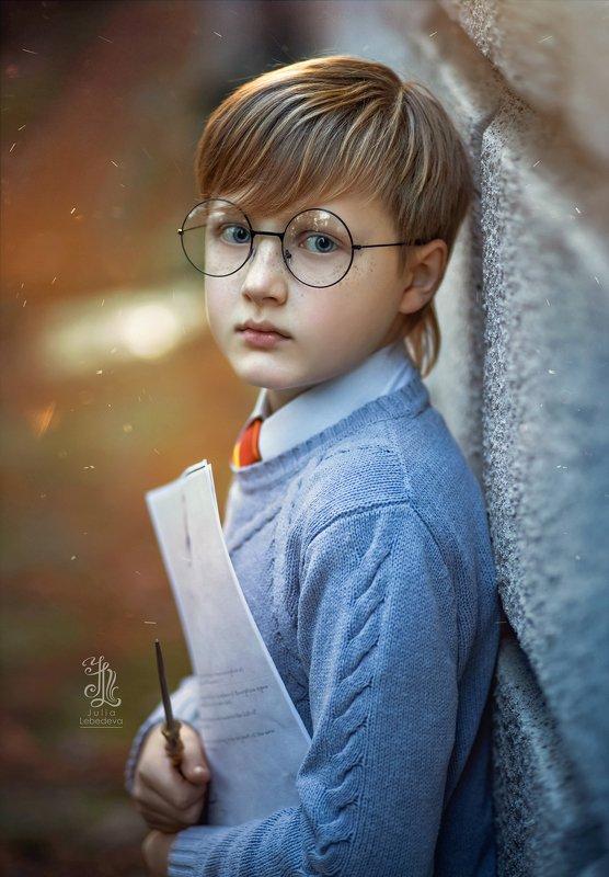 #boy, #portrait, #beauty, #magic, #135mm, #pretty Vyacheslavphoto preview