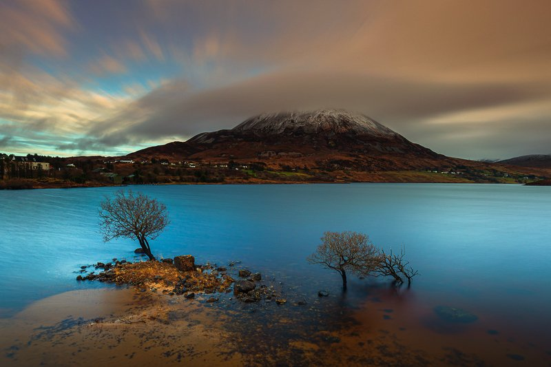 Errigal viewphoto preview