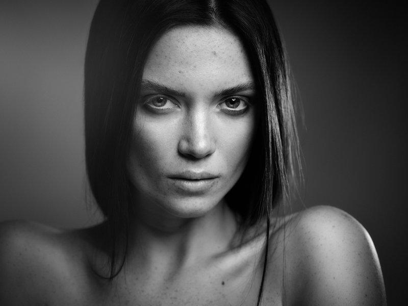 portrait Маринаphoto preview