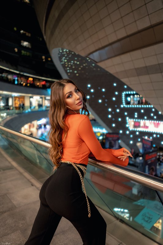 beauty, eyes, sexy, body, beautiful, colorful, natural, light, pretty, girl, sony, 28mm, istanbul, portrait, fashion, model Inessaphoto preview