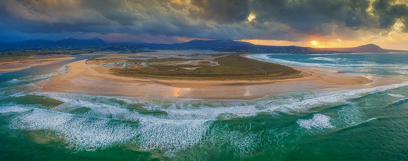 Wild Atlantic Wayphoto preview
