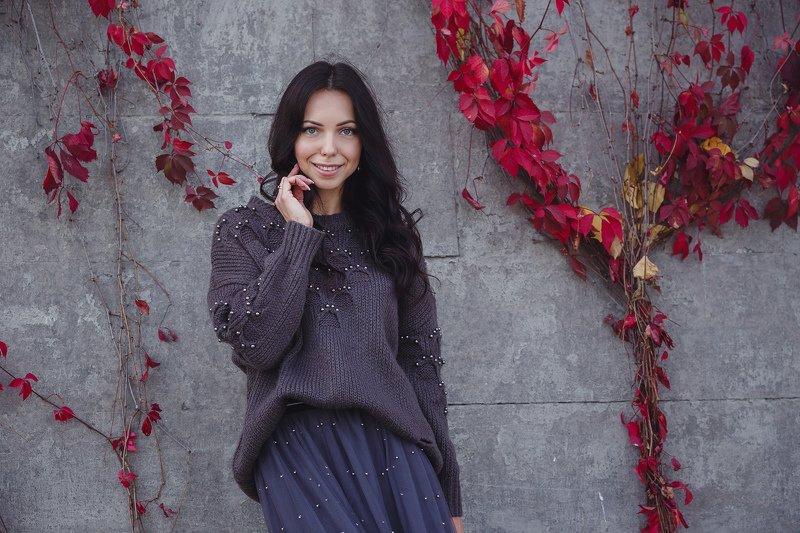 Анна Севастополь 2019photo preview