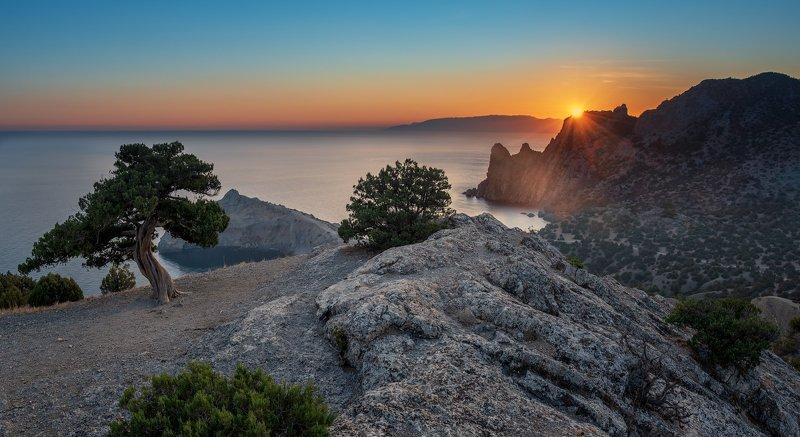 крым, новый свет, капчик, Крым - Новый Светphoto preview