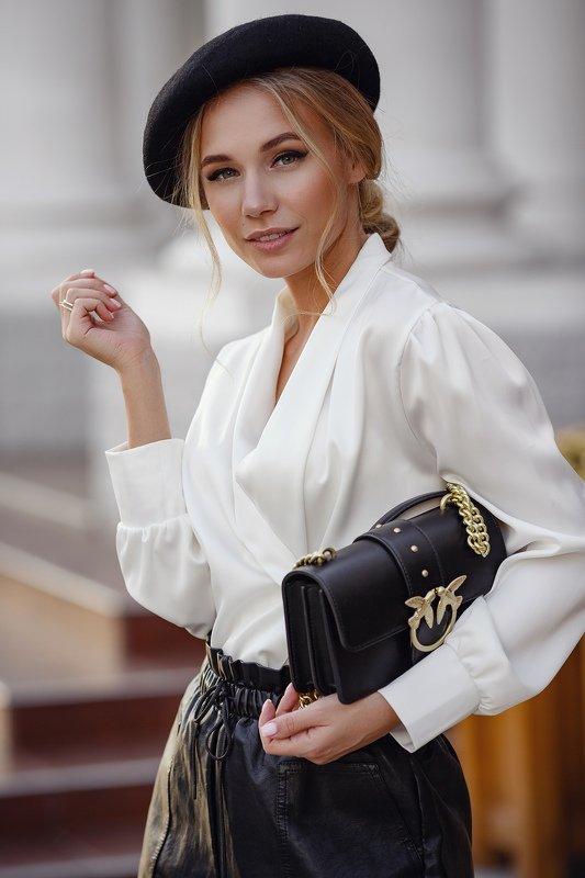 Натали 2019 Севастопольphoto preview