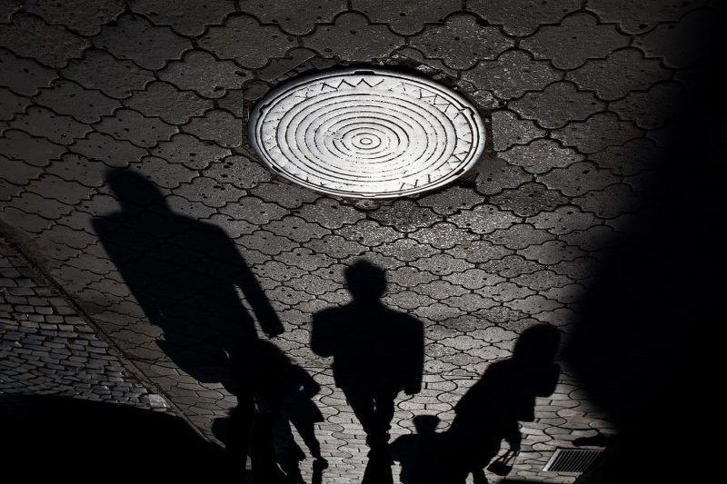 Тени под солнцемphoto preview