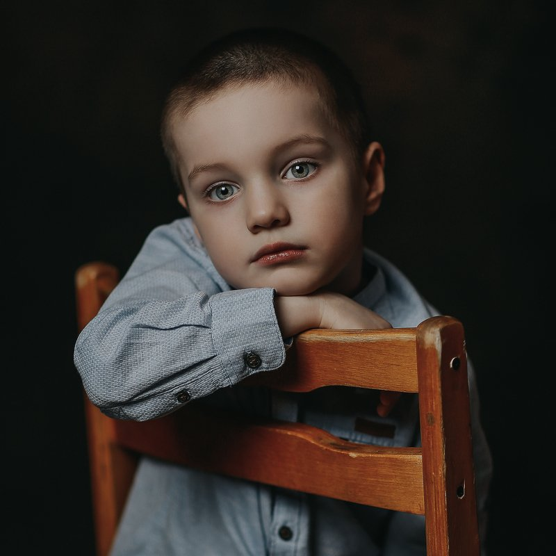 child, eyes, ребёнок, мальчик, взгляд, глаза, boy, portrait of child Artemphoto preview