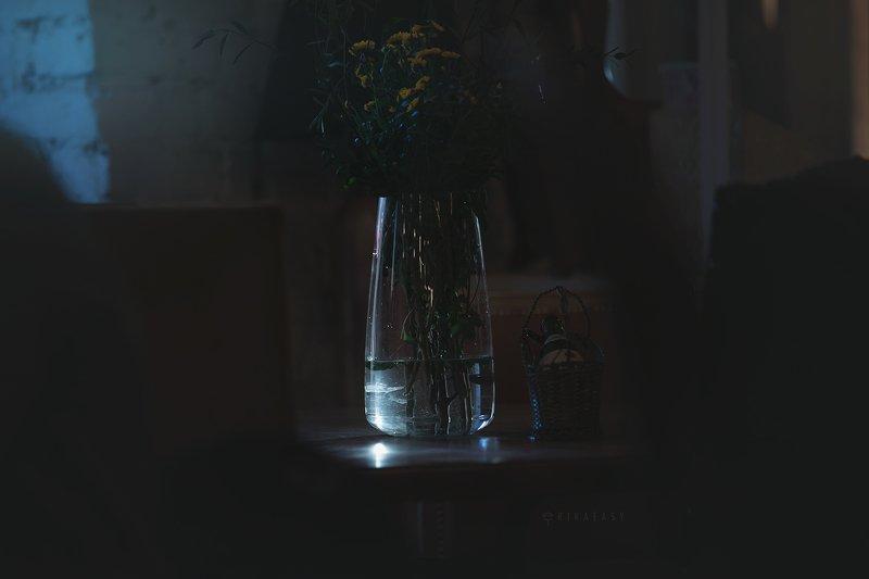 lightbeamphoto preview