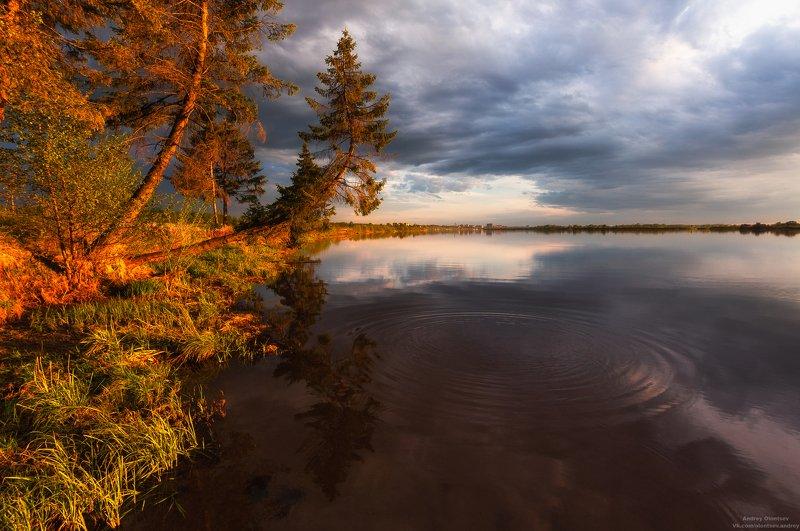 солнце, россия, рассвет, природа, подмосковье, погода, пейзажи, пейзаж, отражение, наукоград, красота, дубна, вода, весна, weather, water, spring, russia, reflection, naukograd, nature, moscow, landscape, dawn, canon, dubna, beauty Как прекрасен этот мир.photo preview