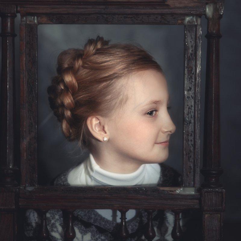#yourkidssmile #детскийпортрет #детскийфотограф #фотографвмоскве #фотографвкалуге #детскоефото #детскоефотомосква #детскоефотокалуга #детскаяфотосъемка #детскаяфотография #детскаяфотосьемка #художественнаяфотография #littleprincess #kidsmood #kidsphotogra Маленький портретphoto preview