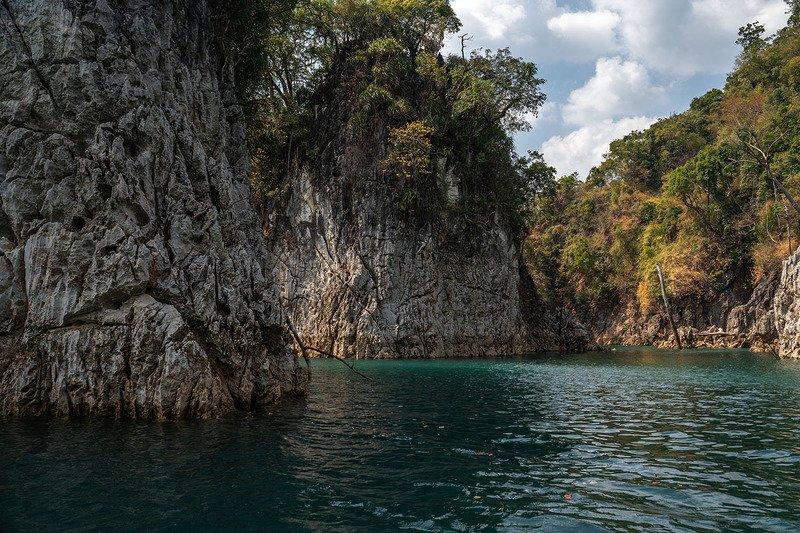 Тайландphoto preview