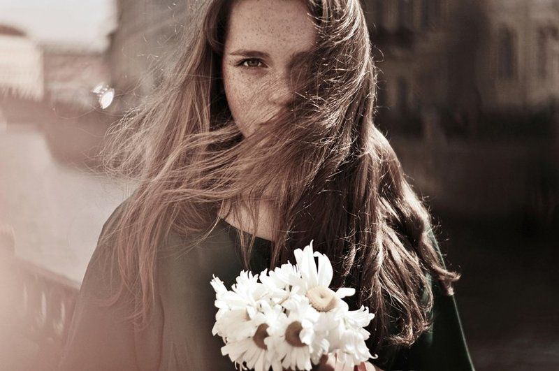 Fragrant silencephoto preview