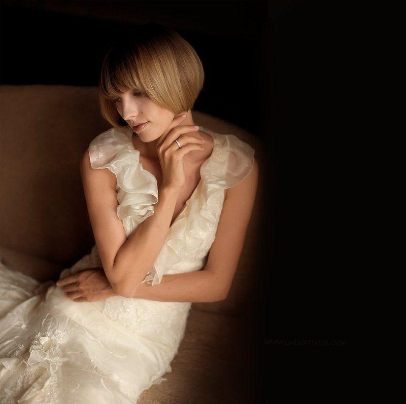 bridalphoto preview