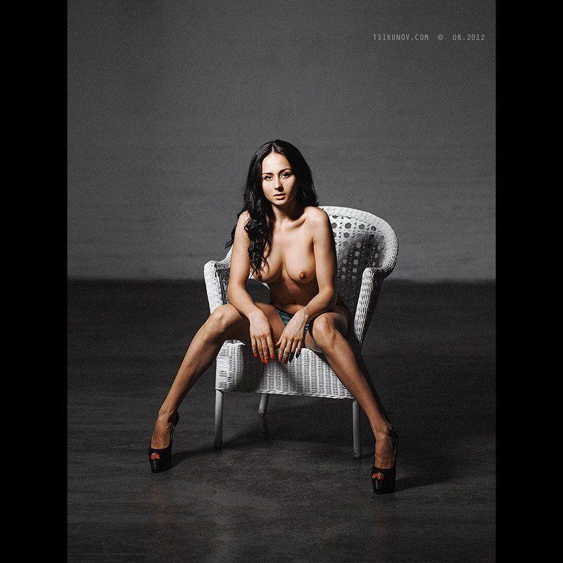 Emili Lissphoto preview