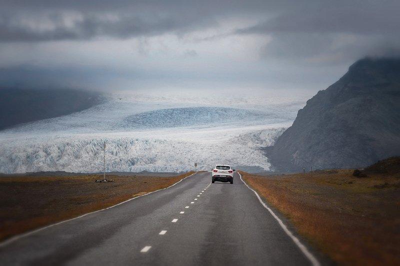 исландия,iceland путешествие в страну льдовphoto preview