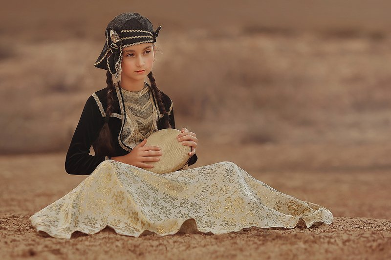 Israel,foto,fotography,MalikaDrobot,kids,model, Mishellephoto preview