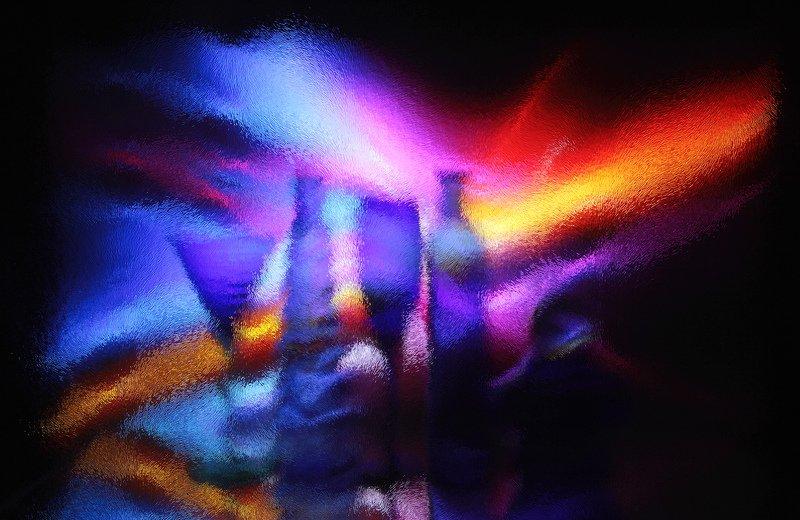 свет, стекло сияниеphoto preview