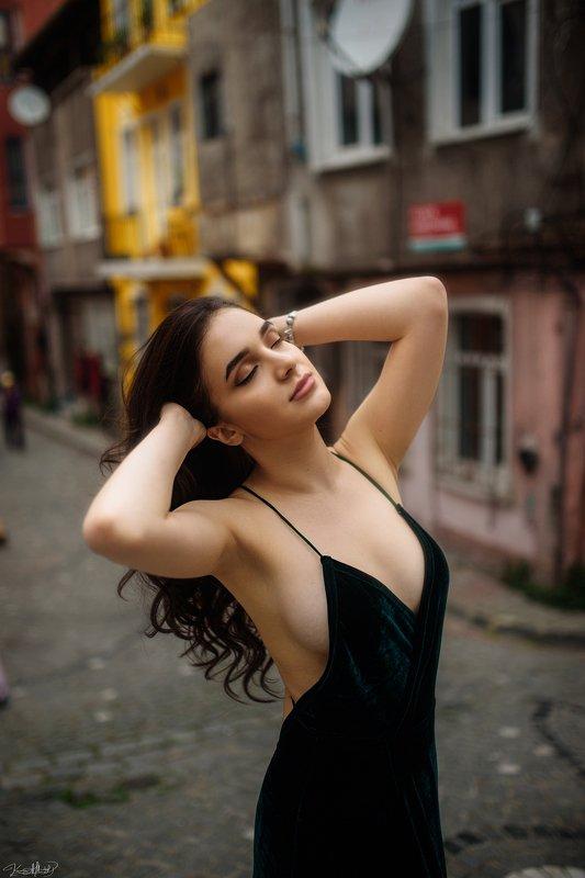 sexy, body, pretty, girl, beautiful, face, beauty, natural, light, urban, style, daylight, nikon, 35mm .photo preview