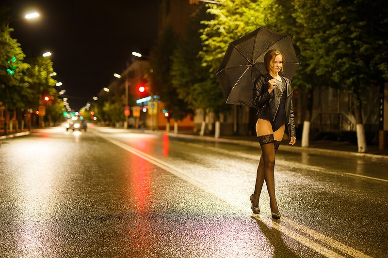#portait #model #girl #портрет #модель #девушка #арт Машаphoto preview