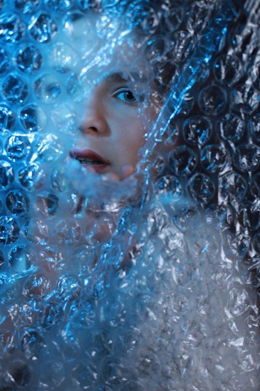 Пузырькиphoto preview