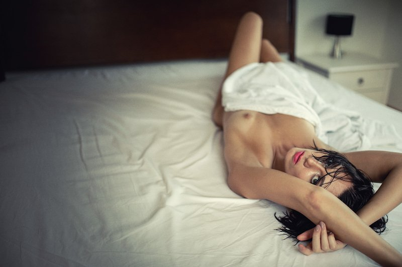 nude,ню *photo preview