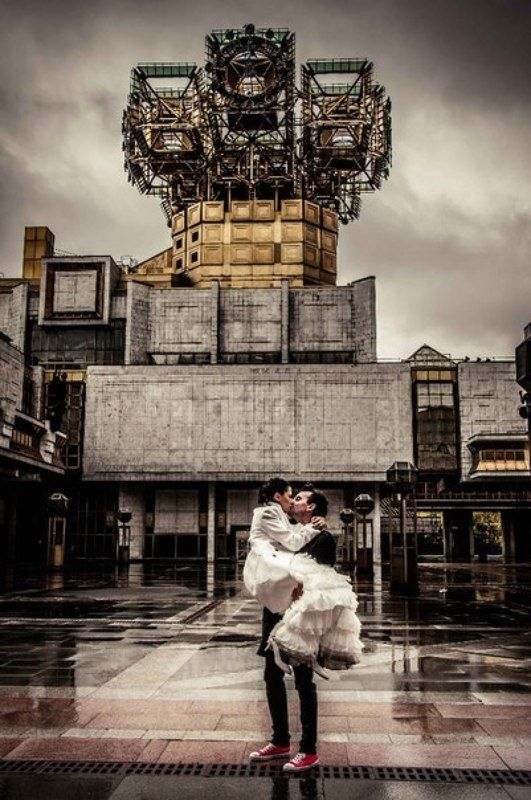 urbanization weddingphoto preview