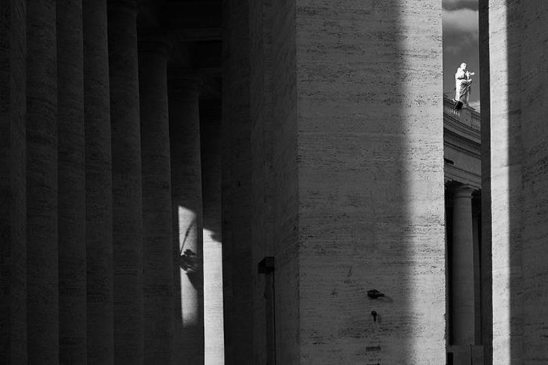 italy, rome, vatican R O M E C A Nphoto preview