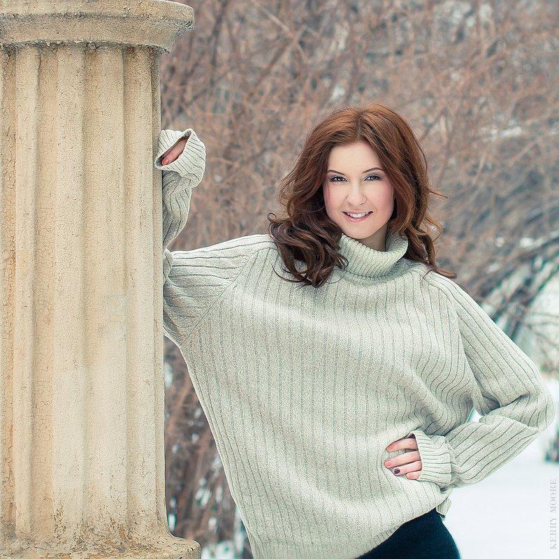 portrait, girl, портрет,style,light Alexandraphoto preview