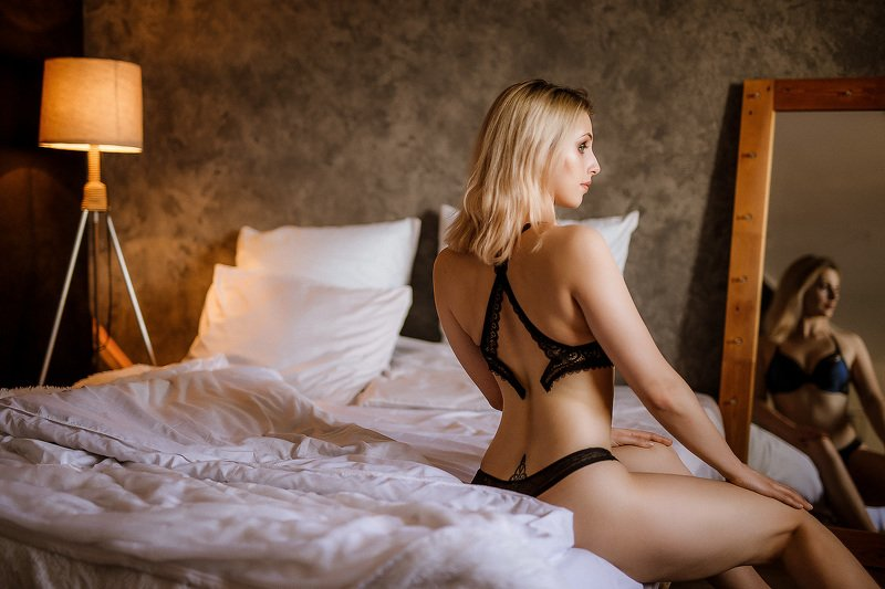 #portait #model #girl #портрет #модель #девушка #арт Янаphoto preview