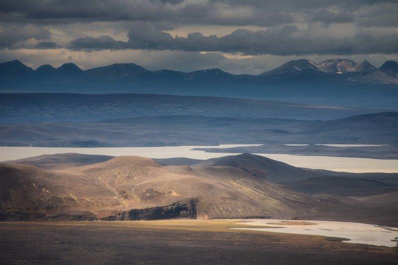 исландия,iceland перед началом времёнphoto preview