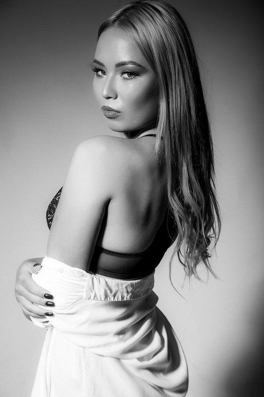 #portait #model #girl #портрет #модель #девушка #арт Margoritaphoto preview