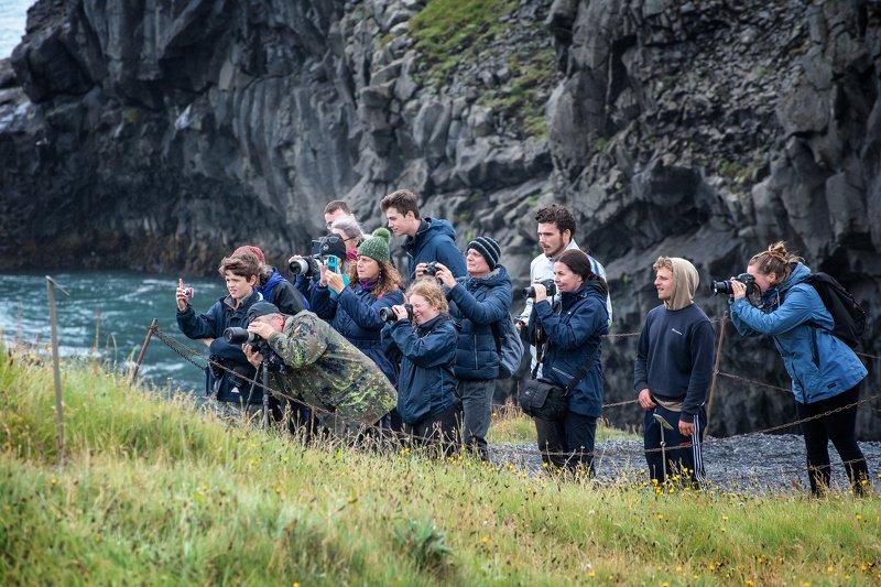 исландия,iceland тупикиphoto preview